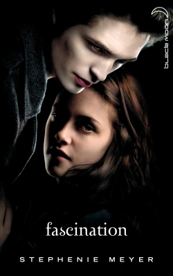 twilight-tome-1-fascination-2818532.jpg